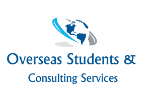 Overseas Students Consulting Services